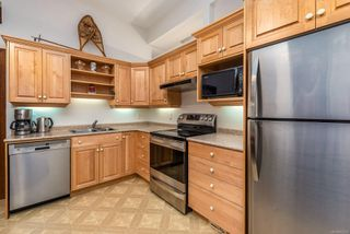 Photo 6: 998 STRATA Way in : CV Mt Washington House for sale (Comox Valley)  : MLS®# 857934