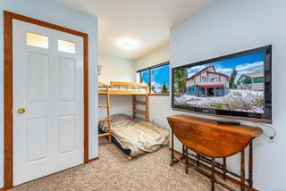 Photo 22: 998 STRATA Way in : CV Mt Washington House for sale (Comox Valley)  : MLS®# 857934