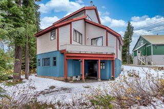 Photo 27: 998 STRATA Way in : CV Mt Washington House for sale (Comox Valley)  : MLS®# 857934