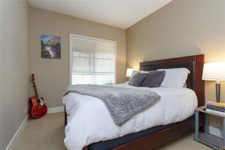 Photo 18: 214 1400 Lynburne St in : La Bear Mountain Condo for sale (Langford)  : MLS®# 858393