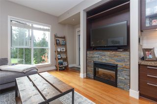 Photo 7: 214 1400 Lynburne St in : La Bear Mountain Condo for sale (Langford)  : MLS®# 858393
