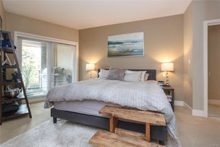 Photo 15: 214 1400 Lynburne St in : La Bear Mountain Condo for sale (Langford)  : MLS®# 858393