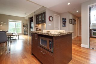 Photo 12: 214 1400 Lynburne St in : La Bear Mountain Condo for sale (Langford)  : MLS®# 858393