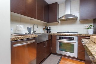 Photo 13: 214 1400 Lynburne St in : La Bear Mountain Condo for sale (Langford)  : MLS®# 858393