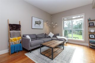 Photo 6: 214 1400 Lynburne St in : La Bear Mountain Condo for sale (Langford)  : MLS®# 858393