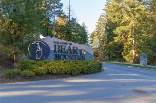 Photo 30: 214 1400 Lynburne St in : La Bear Mountain Condo for sale (Langford)  : MLS®# 858393