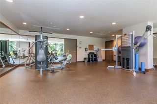 Photo 25: 214 1400 Lynburne St in : La Bear Mountain Condo for sale (Langford)  : MLS®# 858393