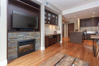 Photo 8: 214 1400 Lynburne St in : La Bear Mountain Condo for sale (Langford)  : MLS®# 858393
