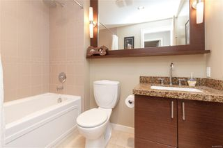 Photo 19: 214 1400 Lynburne St in : La Bear Mountain Condo for sale (Langford)  : MLS®# 858393