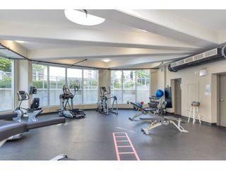 "Photo 33: 214 15436 31 Avenue in Surrey: Grandview Surrey Condo for sale in ""HEADWATERS CLUB"" (South Surrey White Rock)  : MLS®# R2509329"