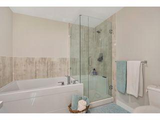 "Photo 22: 214 15436 31 Avenue in Surrey: Grandview Surrey Condo for sale in ""HEADWATERS CLUB"" (South Surrey White Rock)  : MLS®# R2509329"
