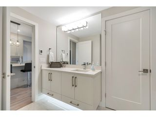 "Photo 23: 214 15436 31 Avenue in Surrey: Grandview Surrey Condo for sale in ""HEADWATERS CLUB"" (South Surrey White Rock)  : MLS®# R2509329"