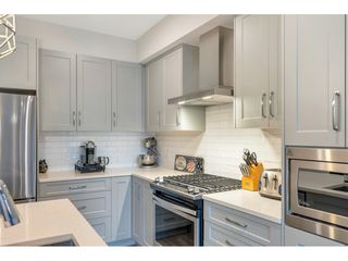 "Photo 14: 214 15436 31 Avenue in Surrey: Grandview Surrey Condo for sale in ""HEADWATERS CLUB"" (South Surrey White Rock)  : MLS®# R2509329"