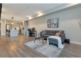 "Photo 8: 214 15436 31 Avenue in Surrey: Grandview Surrey Condo for sale in ""HEADWATERS CLUB"" (South Surrey White Rock)  : MLS®# R2509329"