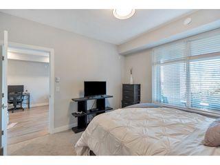 "Photo 27: 214 15436 31 Avenue in Surrey: Grandview Surrey Condo for sale in ""HEADWATERS CLUB"" (South Surrey White Rock)  : MLS®# R2509329"