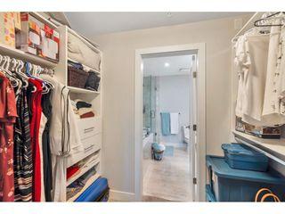 "Photo 30: 214 15436 31 Avenue in Surrey: Grandview Surrey Condo for sale in ""HEADWATERS CLUB"" (South Surrey White Rock)  : MLS®# R2509329"