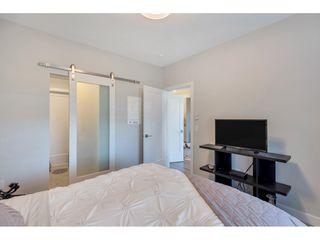 "Photo 29: 214 15436 31 Avenue in Surrey: Grandview Surrey Condo for sale in ""HEADWATERS CLUB"" (South Surrey White Rock)  : MLS®# R2509329"