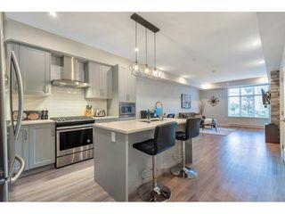 "Photo 17: 214 15436 31 Avenue in Surrey: Grandview Surrey Condo for sale in ""HEADWATERS CLUB"" (South Surrey White Rock)  : MLS®# R2509329"