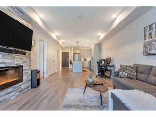 "Photo 4: 214 15436 31 Avenue in Surrey: Grandview Surrey Condo for sale in ""HEADWATERS CLUB"" (South Surrey White Rock)  : MLS®# R2509329"