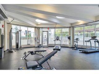 "Photo 34: 214 15436 31 Avenue in Surrey: Grandview Surrey Condo for sale in ""HEADWATERS CLUB"" (South Surrey White Rock)  : MLS®# R2509329"