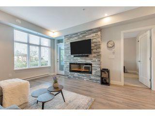 "Photo 9: 214 15436 31 Avenue in Surrey: Grandview Surrey Condo for sale in ""HEADWATERS CLUB"" (South Surrey White Rock)  : MLS®# R2509329"