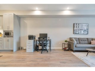 "Photo 11: 214 15436 31 Avenue in Surrey: Grandview Surrey Condo for sale in ""HEADWATERS CLUB"" (South Surrey White Rock)  : MLS®# R2509329"