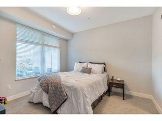 "Photo 26: 214 15436 31 Avenue in Surrey: Grandview Surrey Condo for sale in ""HEADWATERS CLUB"" (South Surrey White Rock)  : MLS®# R2509329"