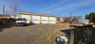"""Photo 2: 12827 MEADOW HEIGHTS Road in Fort St. John: Fort St. John - Rural W 100th Manufactured Home for sale in """"MEADOW HEIGHTS"""" (Fort St. John (Zone 60))  : MLS®# R2513549"""