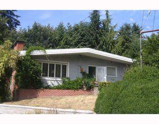 Photo 22: 1772 OTTAWA Place in West_Vancouver: Ambleside House for sale (West Vancouver)  : MLS®# V786516