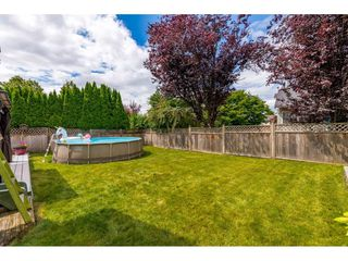 Photo 37: 11837 190TH STREET in Pitt Meadows: Central Meadows House for sale : MLS®# R2470340