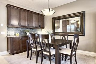 Photo 13: 3110 4A Street NW in Calgary: Mount Pleasant Semi Detached for sale : MLS®# A1059835