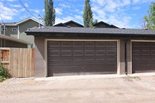 Photo 27: 3110 4A Street NW in Calgary: Mount Pleasant Semi Detached for sale : MLS®# A1059835