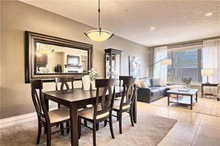 Photo 12: 3110 4A Street NW in Calgary: Mount Pleasant Semi Detached for sale : MLS®# A1059835