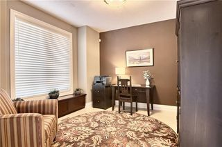 Photo 14: 3110 4A Street NW in Calgary: Mount Pleasant Semi Detached for sale : MLS®# A1059835