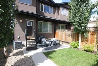Photo 26: 3110 4A Street NW in Calgary: Mount Pleasant Semi Detached for sale : MLS®# A1059835