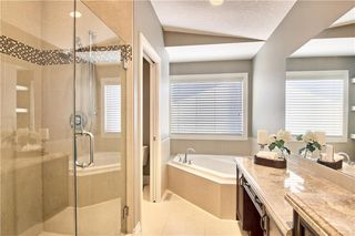 Photo 20: 3110 4A Street NW in Calgary: Mount Pleasant Semi Detached for sale : MLS®# A1059835