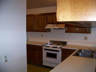Photo 6: HILLCREST Condo for sale : 2 bedrooms : 3825 Centre #30 in San Diego