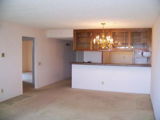 Photo 4: HILLCREST Condo for sale : 2 bedrooms : 3825 Centre #30 in San Diego