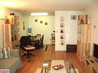 Photo 2: 207 13525 96TH Avenue in Surrey: Whalley Condo for sale (North Surrey)  : MLS®# F1011907