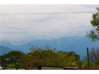 """Photo 8: 301 688 E 16TH Avenue in Vancouver: Fraser VE Condo for sale in """"VINTAGE EAST SIDE"""" (Vancouver East)  : MLS®# V834887"""