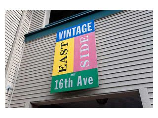 "Main Photo: 301 688 E 16TH Avenue in Vancouver: Fraser VE Condo for sale in ""VINTAGE EAST SIDE"" (Vancouver East)  : MLS®# V834887"