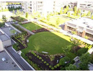 """Photo 2: 904 4178 DAWSON Street in Burnaby: Brentwood Park Condo for sale in """"TANDEM"""" (Burnaby North)  : MLS®# V720086"""