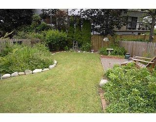 Photo 3: 1141 MCLEAN Drive in Vancouver: Grandview VE House for sale (Vancouver East)  : MLS®# V720822