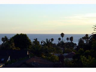Photo 11: LA JOLLA House for sale : 3 bedrooms : 750 Bonair St.