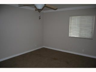 Photo 4: CHULA VISTA Condo for sale : 2 bedrooms : 321 Rancho Drive #23