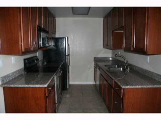 Photo 2: CHULA VISTA Condo for sale : 2 bedrooms : 321 Rancho Drive #23