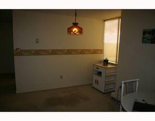 "Photo 5: 1802 3755 BARTLETT Court in Burnaby: Sullivan Heights Condo for sale in ""TIMBERLEA"" (Burnaby North)  : MLS®# V744304"