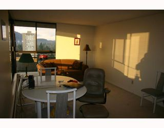 "Photo 7: 1802 3755 BARTLETT Court in Burnaby: Sullivan Heights Condo for sale in ""TIMBERLEA"" (Burnaby North)  : MLS®# V744304"