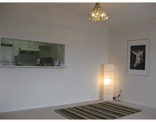 Photo 3: 403 2965 HORLEY Street in Vancouver: Collingwood VE Condo for sale (Vancouver East)  : MLS®# V760865