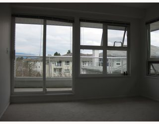 Photo 6: 403 2965 HORLEY Street in Vancouver: Collingwood VE Condo for sale (Vancouver East)  : MLS®# V760865